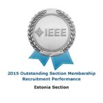 2015_Recognition_Award_Banners_Silver_Recruitment_Estonia